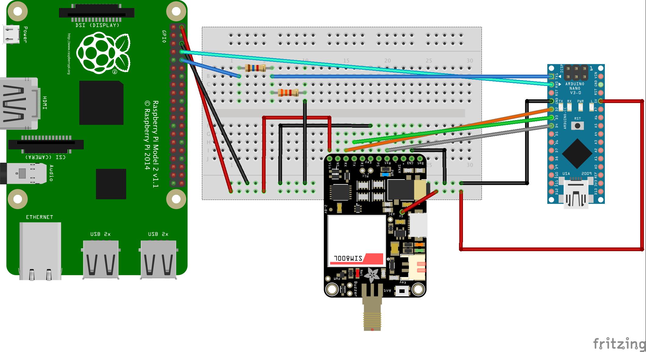 miltone etape arduino wiring diagram sim800l arduino wiring diagram | wiring library sim800l arduino wiring diagram
